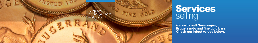 Suppiers Gold bars | Gold coins